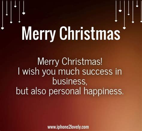 christmas messages  boss christmas merry christmas message christmas messages christmas