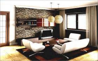 ways to decorate a room cheap ways to decorate your living room home planning
