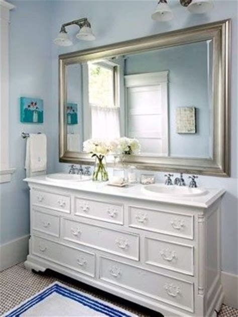 large bathroom vanity mirrors small bathroom large mirror increases quot visual space