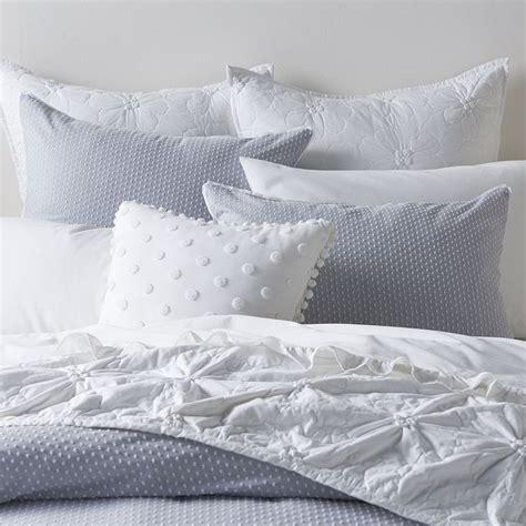 lauren conrad comforter set 25 b 228 sta lc lauren conrad id 233 erna p 229 pinterest lauren