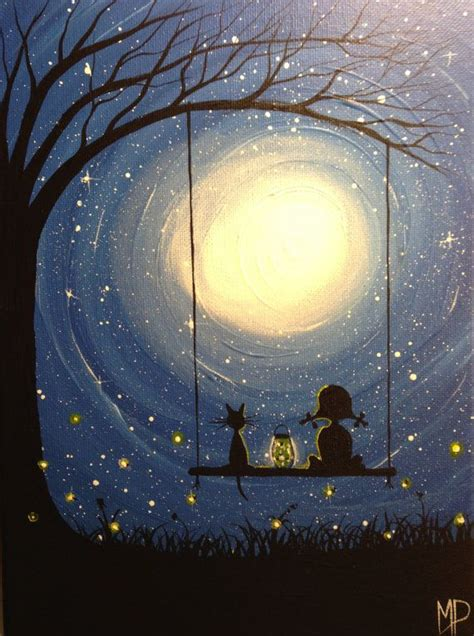 paint nite youngstown best 25 firefly painting ideas on firefly
