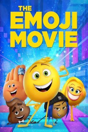 film emoji online subtitrat the emoji movie 2017 film online subtitrat