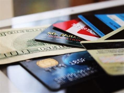 Does your spending personality match your credit cards?