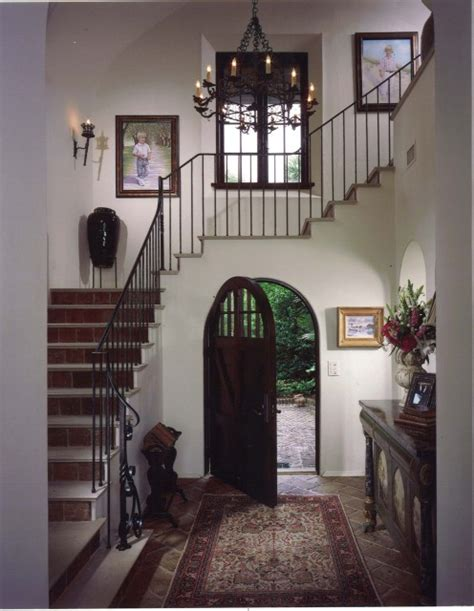 spanish style decor spanish revival peruviandesign