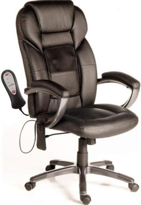 comfort products 60 6821 shiatsu executive office