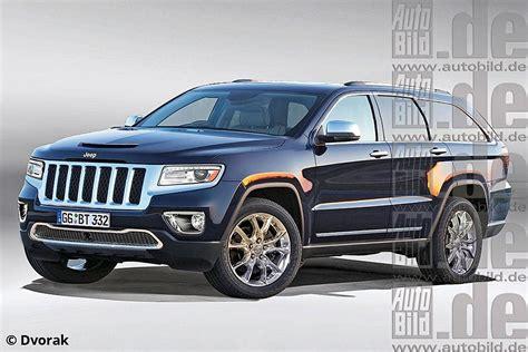 jeep grand wagoneer 2017 renders 2017 jeep grand wagoneer germancarforum