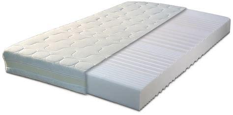 beste kaltschaummatratze matratzen vergleich 2017 beste matratze kaufen und einen