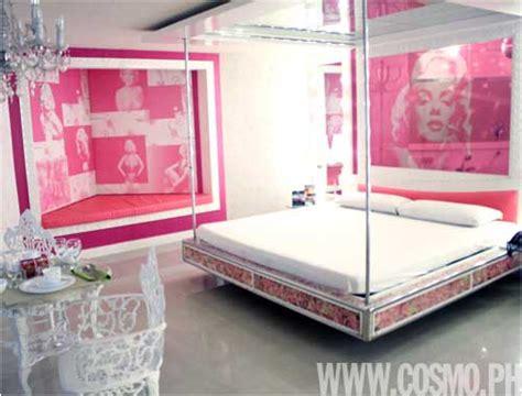 teenage girl room key interiors by shinay glamour teenage girl room ideas