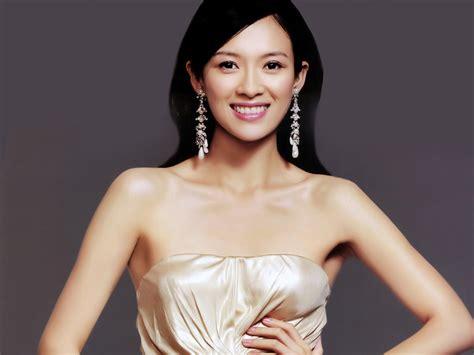 china film actress top 10 richest asian actresses 2018