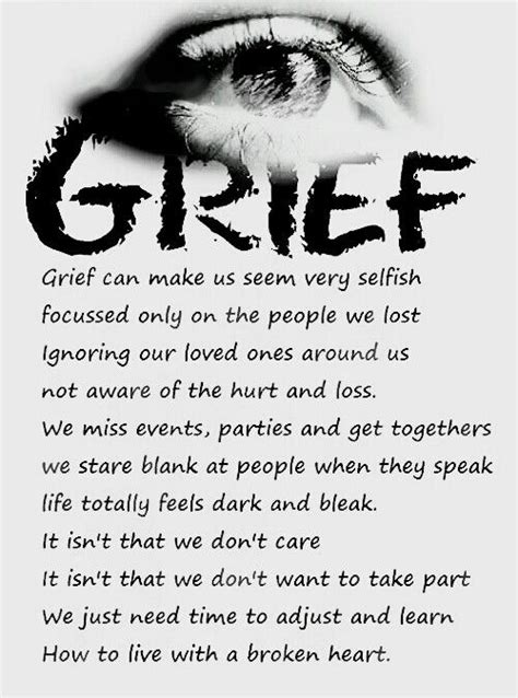 How To Comfort Grieving Husband by Grief We Need To Take The Time We Need Grief Bereavement Dr Who So True
