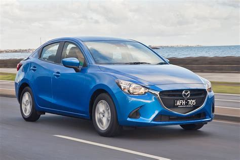new mazda prices australia new 2015 mazda 2 review australia html autos post