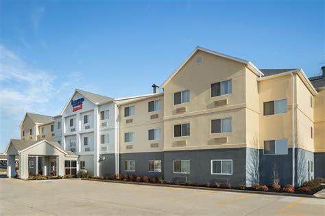 comfort inn fairfield ohio comfort inn fairfield ohio 28 images comfort suites