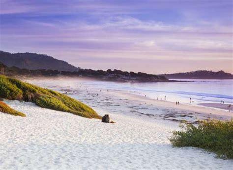 Seemonterey Com Sweepstakes - monterey ca monterey vacation planning hotels beaches