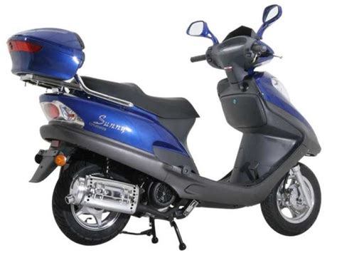 scooter vins 2strokebuzz velocity scooter 2014 autos post