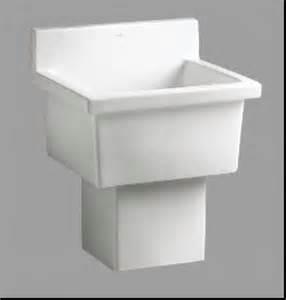 evier buanderie en c 233 ramique lavabo en c 233 ramique