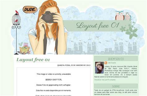 essence layouts layout free blog feminino 1 blogger segredo feminino para o seu blog layouts free