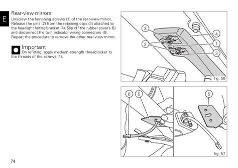 evo 7 wiring diagram manual gallery wiring diagram