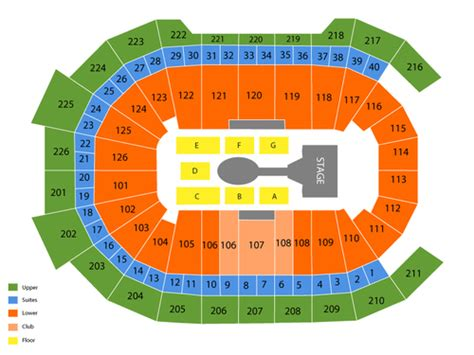 hershey center seating chart for disney on center seating chart events in hershey pa