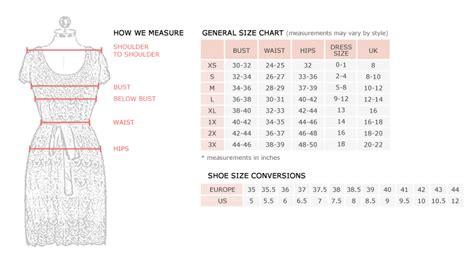 pillowcase dress pattern size chart car interior design randi pumps by b a i t footwear
