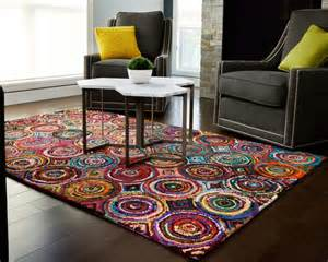 Colorful Carpets And Rugs Living Room Awesome Decorative Rugs For Living Room With