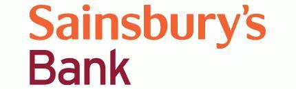 sainsbutys bank sainsbury s bank