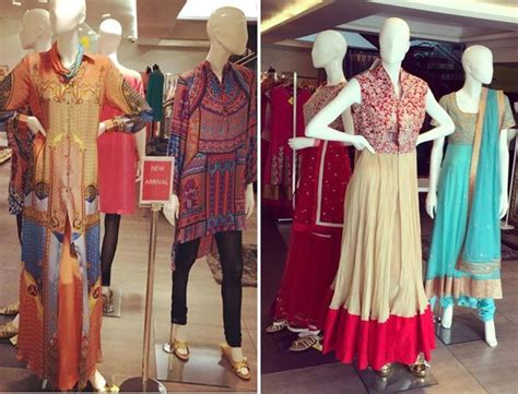 best boutiques top 10 fashion boutiques in hyderabad