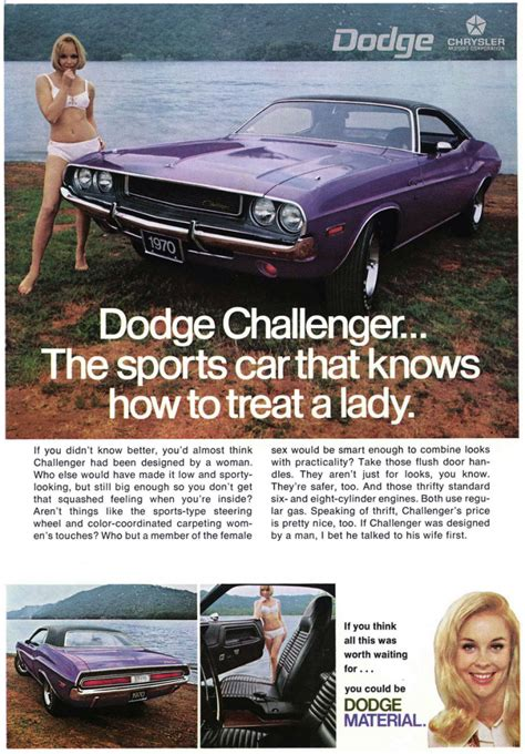 model year madness  classic ads    daily drive consumer guide  daily drive