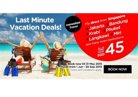 Last Minute Cabin Deals by Cheap Air Tickets Deals Last Minute Vacation Deals