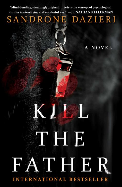 kill the a novel caselli and torre series books kill the book by sandrone dazieri official