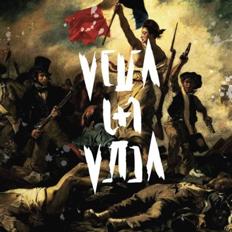 coldplay death and all his friends violet hill coldplay viva la vida or death and all his
