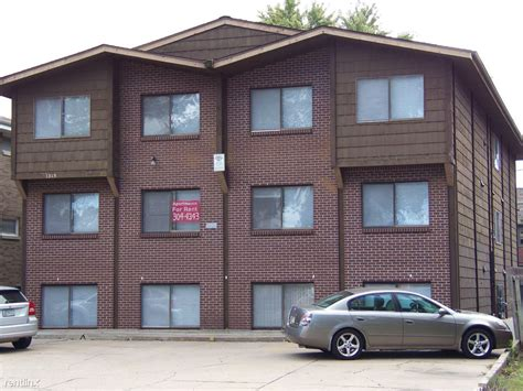 2 bedroom apartments lincoln ne one bedroom apartments lincoln ne jonlou home