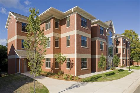 on cus housing on cus housing 28 images apartments in arlington tx near uta 28 images cus edge on
