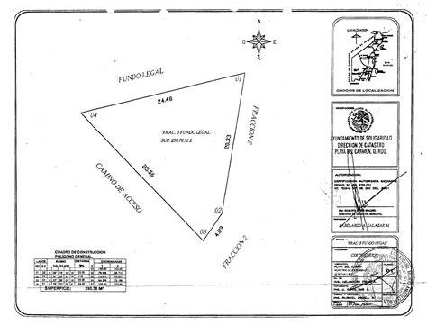 best 28 plan w2300jd craftsman corner lot northwest