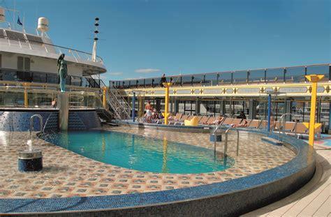 costa mediterranea cabine itinerarios y precios costa mediterranea costa cruceros