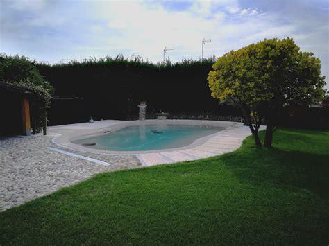 volta mantovana mn piscina naturale volta mantovana progetto e realizzazione