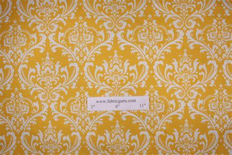 yellow drapery fabric premier prints ozbourne slub printed cotton drapery