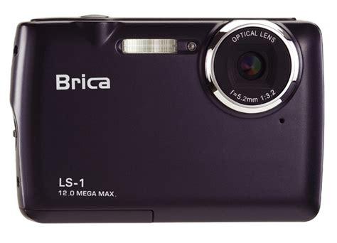 Kamera Brica Ls 2 lengkap daftar harga kamera digital update