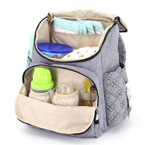 baby diaper bags boys girls babiesrus ipree travel backpack mummy maternity baby diaper bag