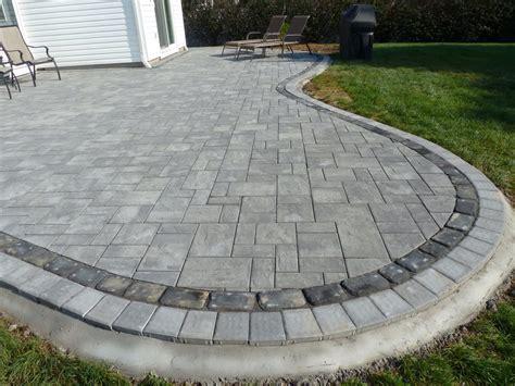 cambridge pavers flooring ledgestone onyx cambridge pavers for