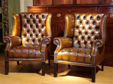 upholstery edinburgh edinburgh upholsterer