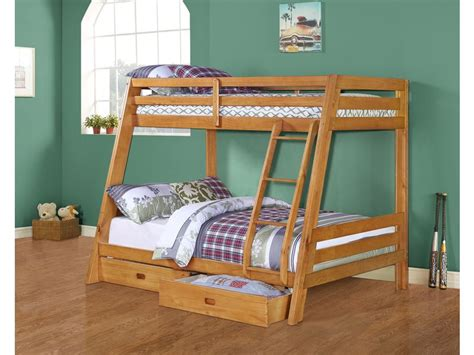 bunk bed tray woodworking plans for tv tray table adirondack lean to