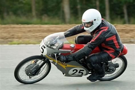 Motorrad Honda 50ccm Rennmaschine by 1966 Honda 50cc