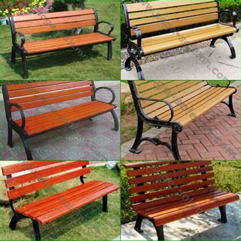 heavy duty garden bench heavy duty garden bench with wooden slats and cast iron