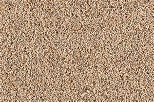 Cuttin A Rug by How To Select Carpet That Suits Your Style Interior