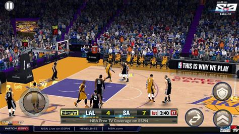 nba 2k11 apk nba 2k17 legends apk obb for free