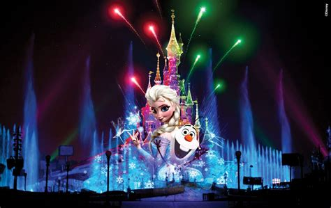 Disney Gift Cards Disneyland Paris - win a priceless trip to disneyland paris superlucky