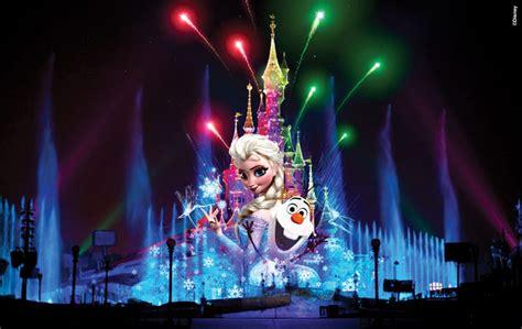 Disneyland Paris Gift Card - win a priceless trip to disneyland paris superlucky
