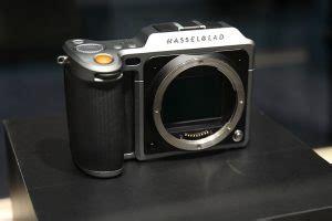 Lensa Canon M5 infofotografi belajar fotografi dan review kamera dan