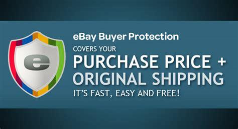 ebay buyer protection buebu 1501 e business fundamentals blog 8 online auction