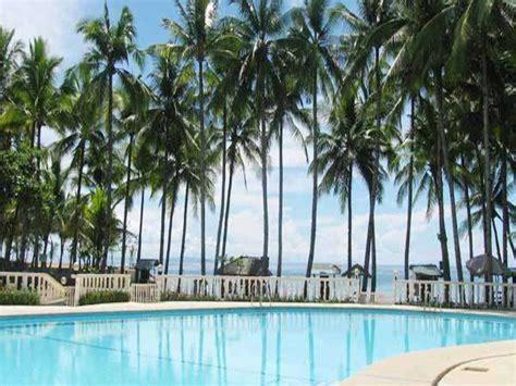 estaca resort map estaca bay gardens conference resort cebu travelbook ph